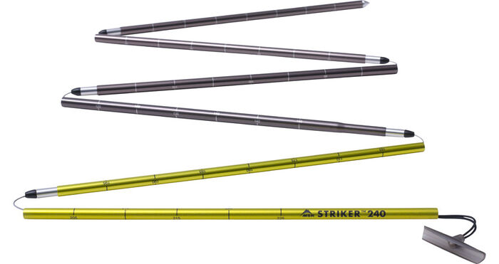 Sonde Striker™ 240