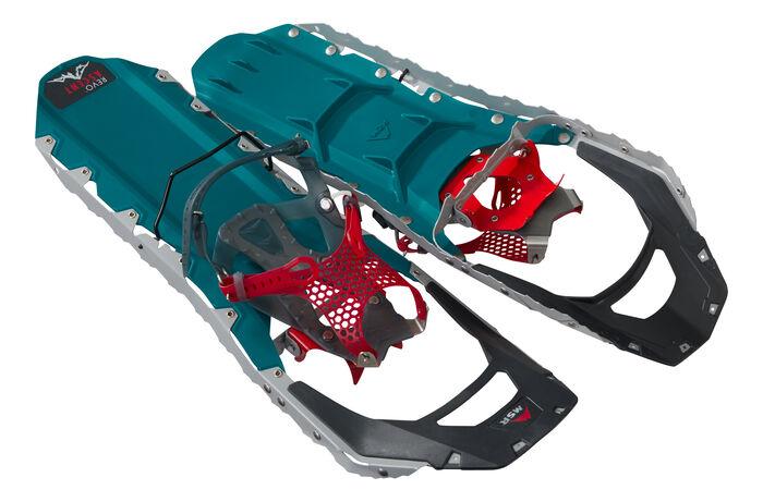 Women's Revo™ Ascent Schneeschuhe