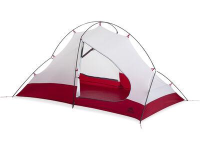 Access™ 2 Two-Person, Four-Season Ski Touring Tent, , large