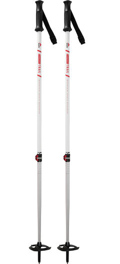 DynaLock™ Trail Backcountry Poles