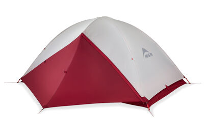 Zoic™ 2 Backpacking Tent, , large