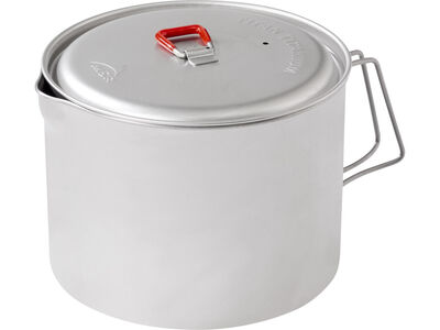 Big Titan™ Kettle, , large