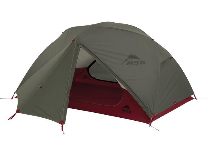 Elixir™ 2 Backpacking Tent