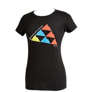 MSR Mountain Tile T-Shirt   Women's