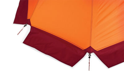 Stormking™ 5-Person Expedition Tent, , large