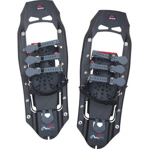 Evo™ Ascent Snowshoe Kit - Evo Ascent Snowshoes