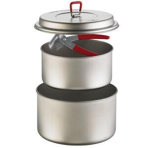 MSR Titan™ 2 Pot Set