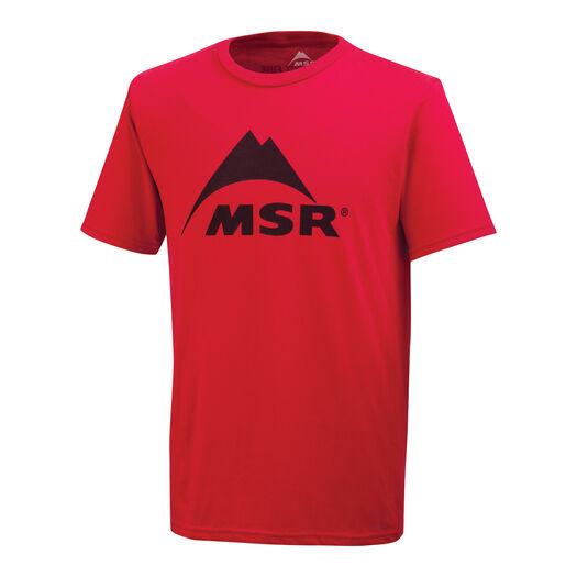 Spark T-Shirt