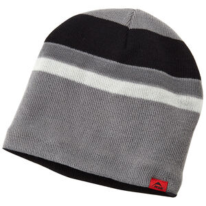 Trad Tuque, , large
