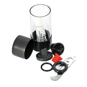 MSR HyperFlow™ Microfilter Maintenance Kit