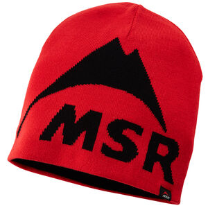MSR Tuque, , large
