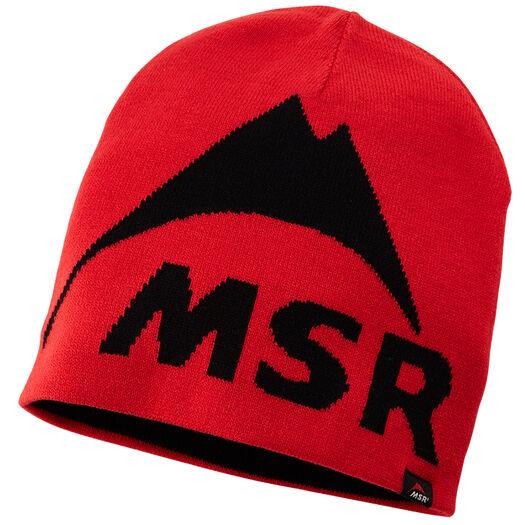 MSR Tuque