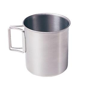 MSR Titan™ Cup