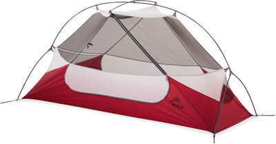 MSR Hubba NX Backpacking Tent - Body