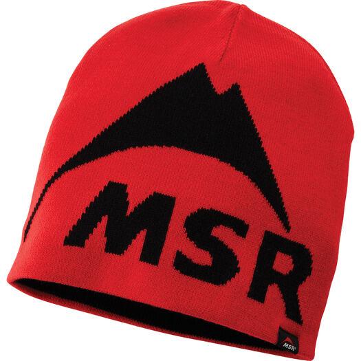 Tuque MSR