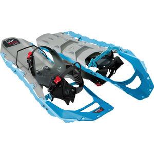 """Women's Revo™ Explore Snowshoes W's Aqua 22"""""""