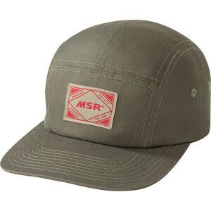 MSR BC Cap