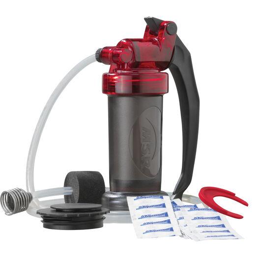 MiniWorks® EX Purifier System
