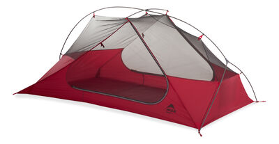 FreeLite™ 2 Ultralight Backpacking Tent, , large