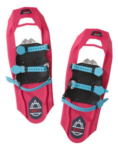 Shift™ Youth Snowshoes, , large