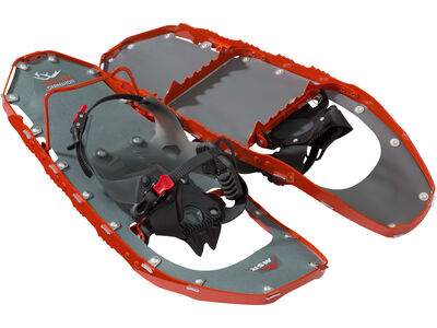 Lightning™ Explore Snowshoes, , large