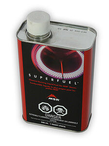 SuperFuel™, , large