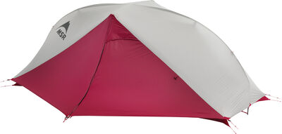 Carbon Reflex™ 1 Ultralight Tent, , large