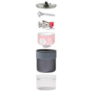 PocketRocket® 2 Mini Stove Kit