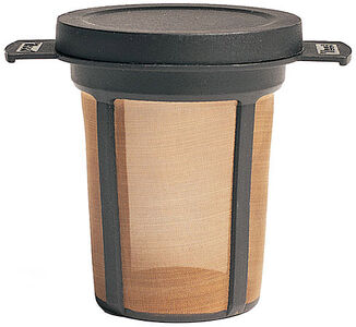 MugMate™ Coffee/Tea Filter, , large