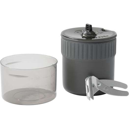 Trail Mini™ Solo Cook Set