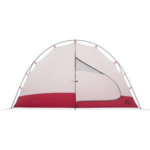 Access™ 3 Three-Person, Four-Season Ski Touring Tent, , large