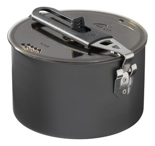 Trail Lite™ 1.3 L Pot, , large