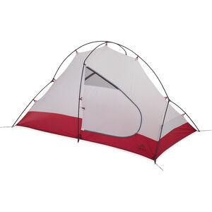 Access™ 2 Two-Person, Four-Season Ski Touring Tent - Body