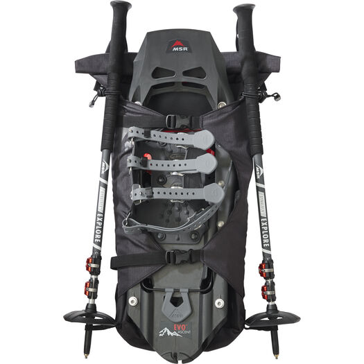 Evo™ Ascent Snowshoe Kit
