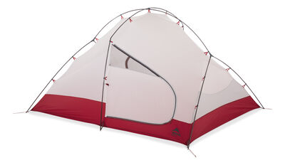 Access™ 3 Three-Person, Four-Season Ski Touring Tent, , large