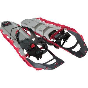 """Women's Revo™ Explore Snowshoes W's Bright Coral 22"""""""