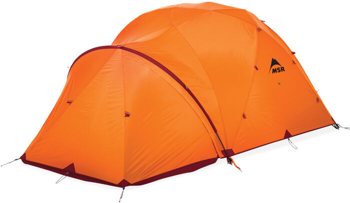 Stormking™ 5-Person Expedition Tent