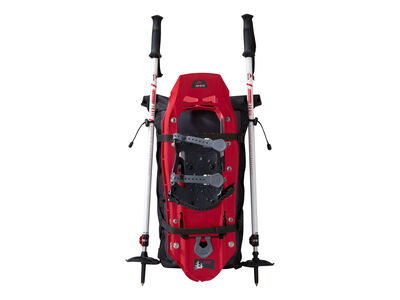 Evo™ Snowshoe Kit, , large