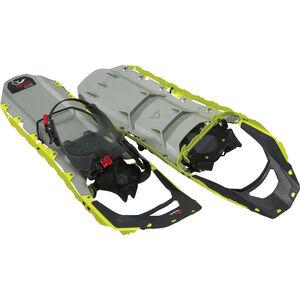 """Revo™ Explore Snowshoes M's Chartreuse 25"""""""
