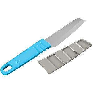 MSR Alpine™ Kitchen Knife