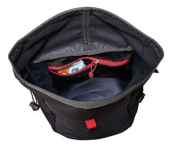 MSR Snowshoe Carry Pack - Interior