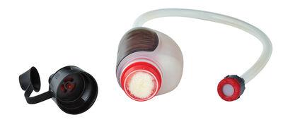 MSR TrailShot™ Pocket-Sized Water Filter
