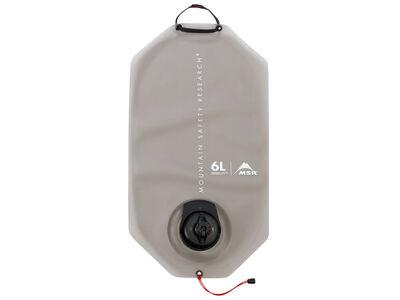 DromLite™ Bags, , large