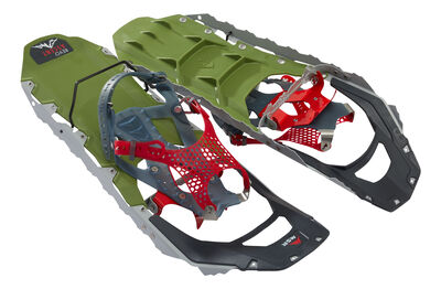 Revo™ Ascent Snowshoes, , large