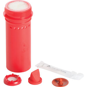 MSR TrailShot / Trail Base Filter Cartridge & Maintenance Kit