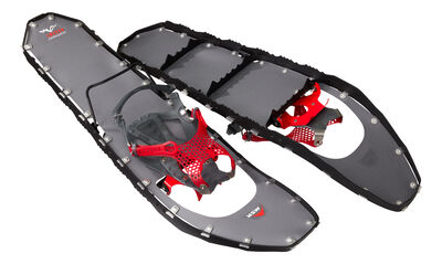 Lightning™ Ascent Snowshoes, , large