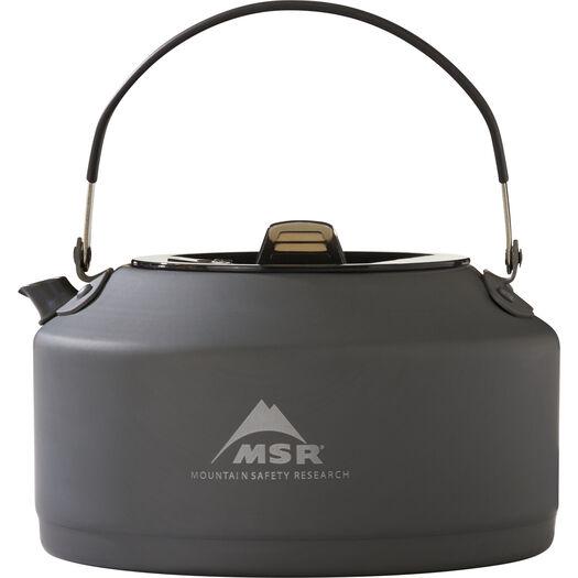 Pika™ 1 L Teapot