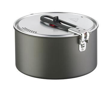 Flex™ 3 Cook Set, , large