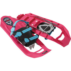 Shift™ Youth Snowshoes - Electric Pop Pink