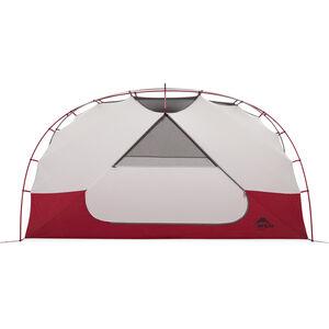 Elixir™ 4 Backpacking Tent - Profile
